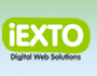 iEXTO :: Digital Web Solutions